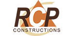 RCP-Constructions